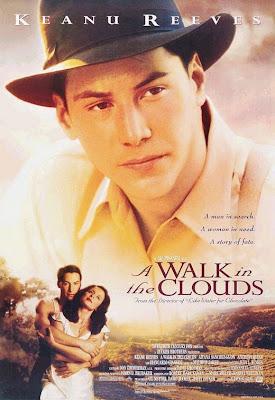 Baixar Filmes Download   Caminhando nas Nuvens (Dublado) Grátis