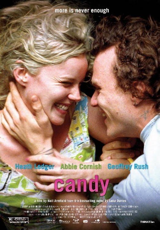 Candy 2006 legendado
