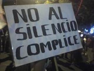 [silencio_complice1-1_noticias_5027.jpg]