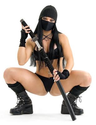 http://3.bp.blogspot.com/_K0_DmTeKr_o/Sf7GIHn2vFI/AAAAAAAAAgg/yfukShoB8Mg/s400/ninja_babe5.jpg