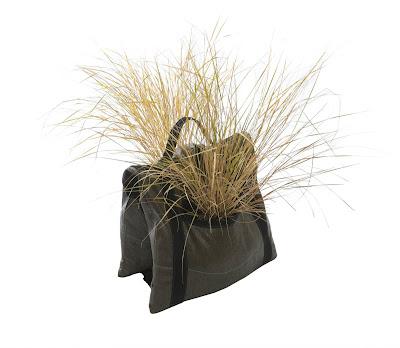 godefroy de virieu paris c t jardin. Black Bedroom Furniture Sets. Home Design Ideas