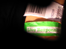 live responsibly