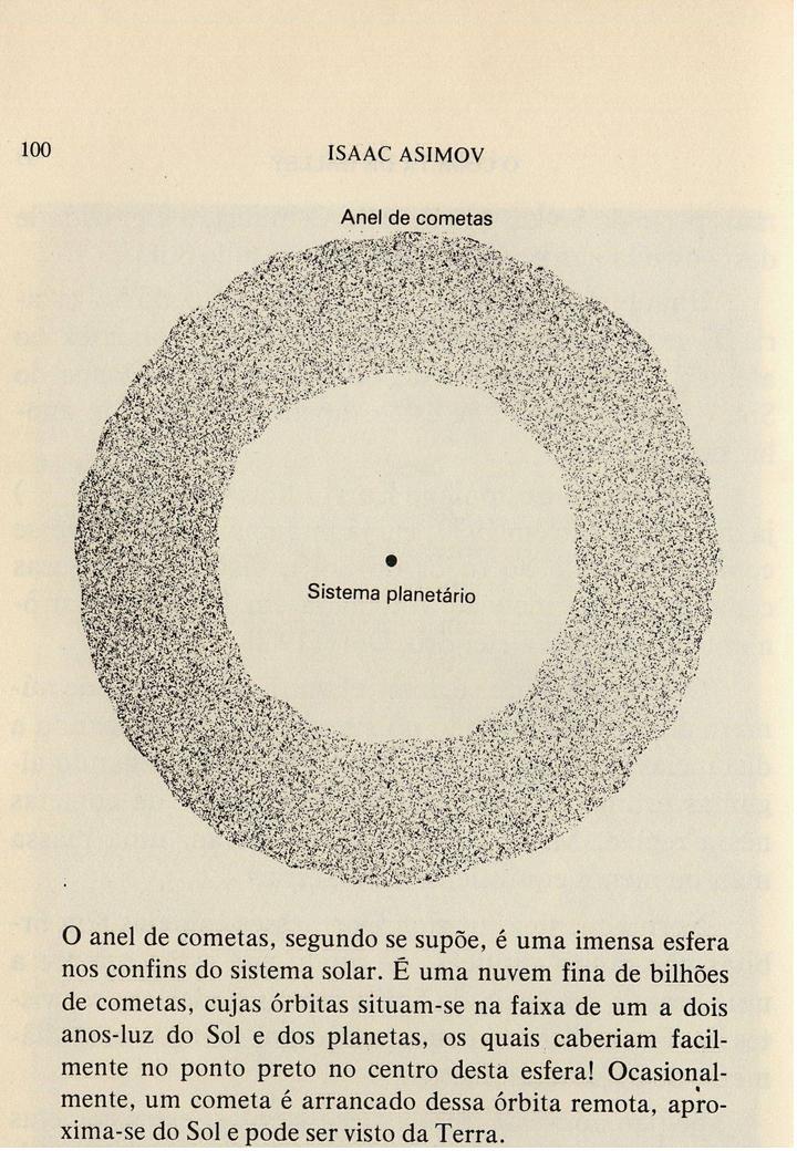 Asimov 12