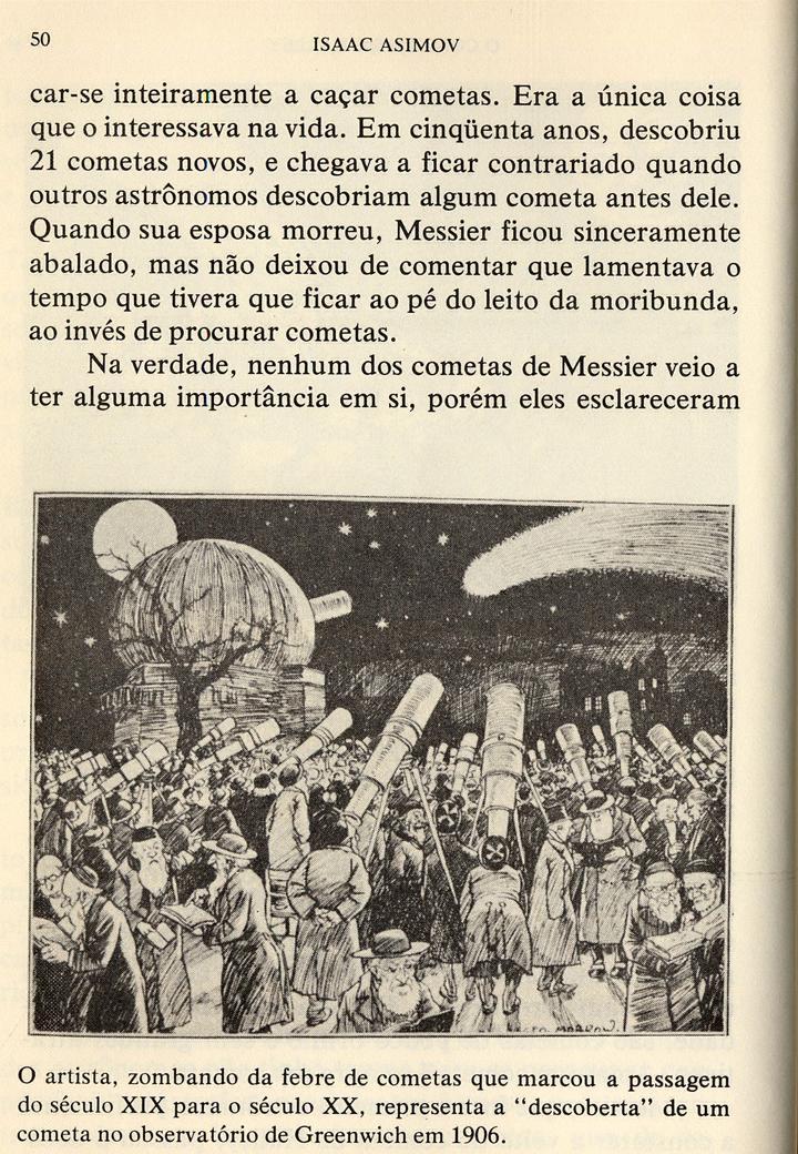 Asimov 9