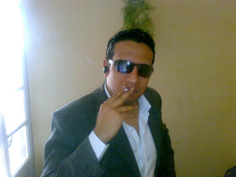 احمد طلبة