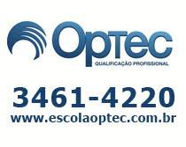 Escola Optec