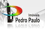 pedropauloimoveis.com