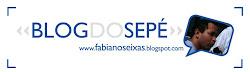 fabianoseixas.blogspot.com