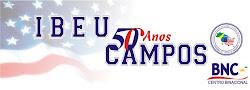 ibeucampos.com.br