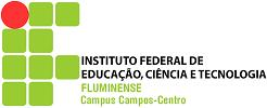IFF - Instituto Federal Fluminense