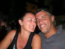 il mio grande amore, il mio migliore amico, il mio sostegno, l'altra parte di me...