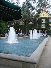 Napa Valley 2007