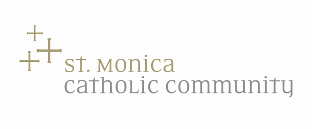 The Good News From St. Monica