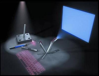 Komputer Pena