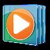 Làm thế nào để chạy file FLV trong Windows Media Player