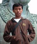 Poto Profile