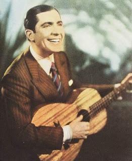 Tango: Día Nacional del Tango - 120 aniversario del nacimiento de Carlos Gardel (Biografía)