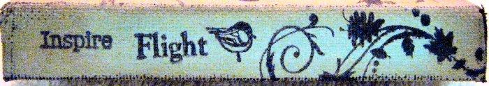 [BirdyCanvasSide1.jpg]