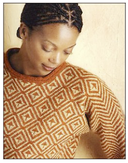 1000+ images about African knitting and patterns on Pinterest Africans, Afr...