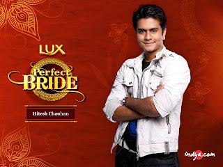 Lux Perfect bride rajbir photos
