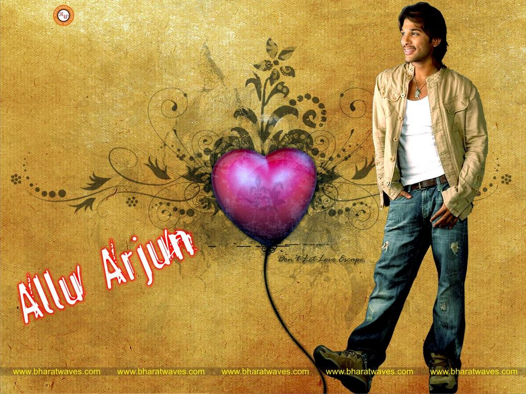 Allu Arjun Wallpapers: Allu Arjun Wallpapers/08933 . Allu Arjun Wallpapers