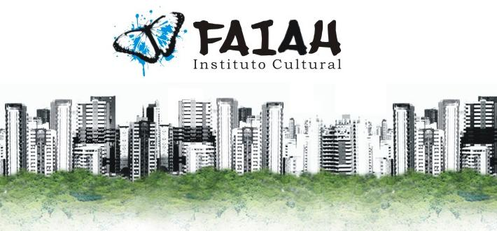 Instituto Cultural FAIAH