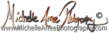 Michelle Arree Photography!