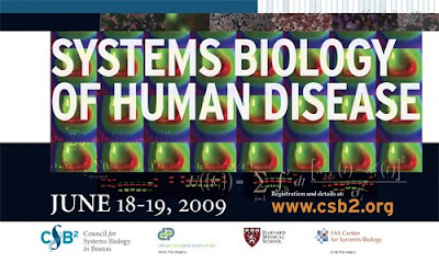 cropped version of conference poster from http://www.csb2.org/events/sbhd-2009