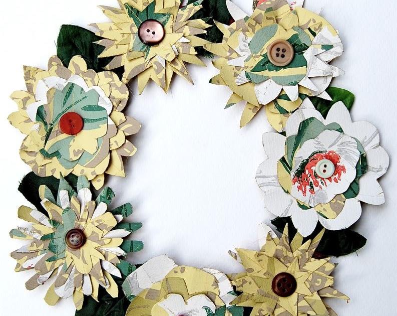 By Nataša Grandovec. | Design - jewelry w/images II ...
