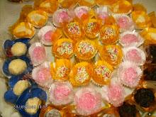 travessa de doces1