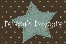The daycare blog