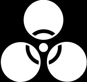 Essex Countys Hazardous Waste