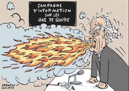 campagne-d-information-sur-les-gaz-de-schiste-par-andre-caille.jpg