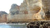 Algarve op z'n best