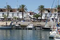 5 Dagen markt in Vila Real