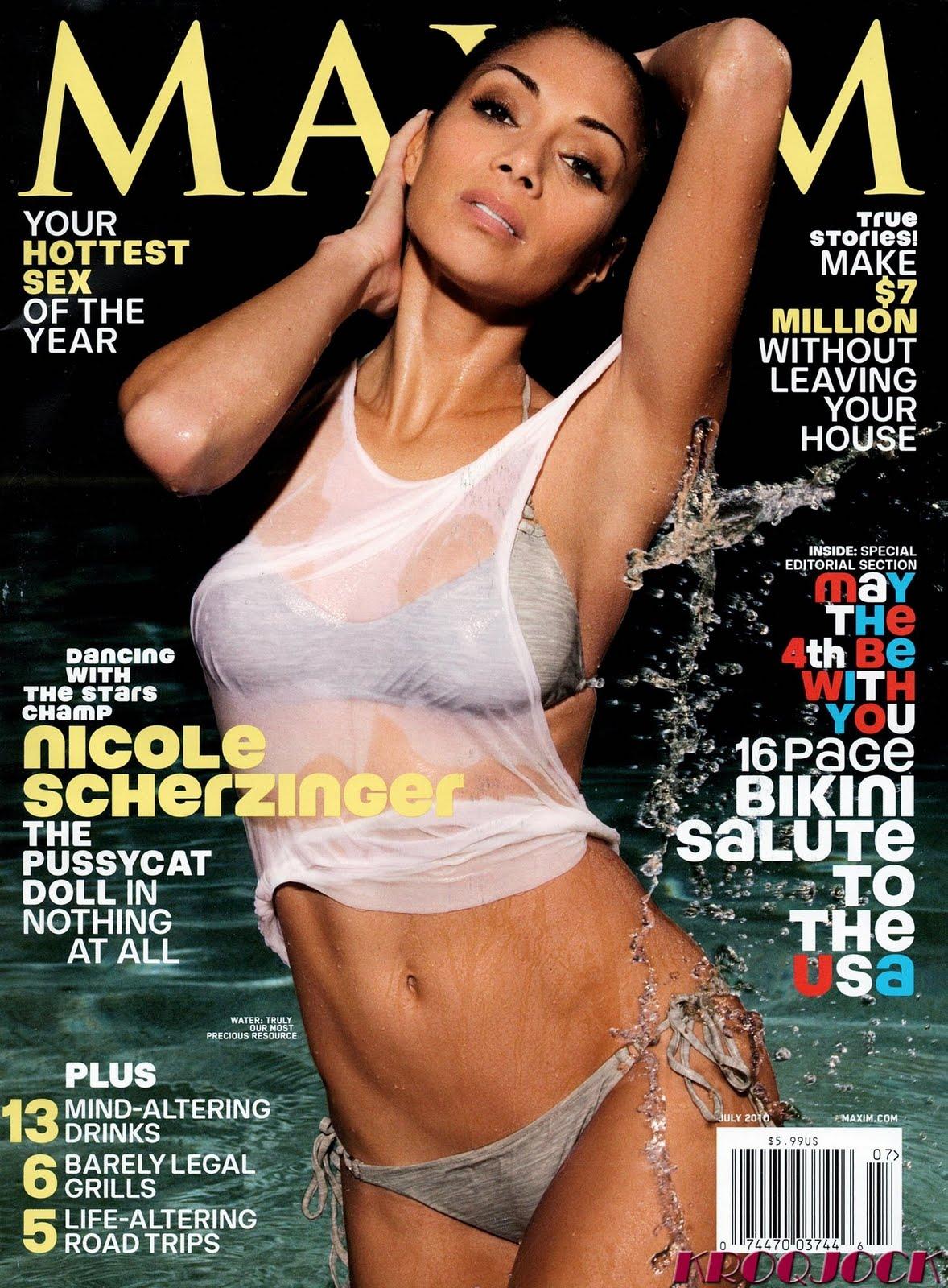 http://3.bp.blogspot.com/_K3hKxrxQGBk/TC4HFrbgpiI/AAAAAAAANF8/VNOUBt0ploA/s1600/-Nicole_Scherzinger_Maxim_Magazine_Cover_July_2010_001.jpg