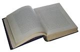 Comentar capítulos