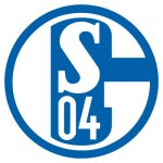Schalke logo