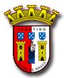S.C. Braga logo