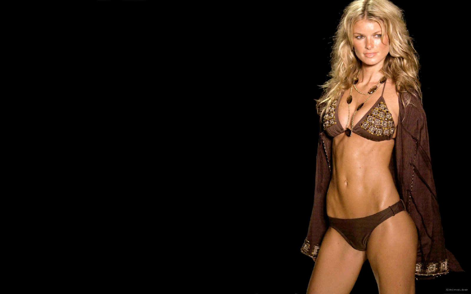 Marisa Miller Wallpapers