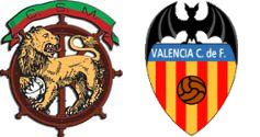 Marítimo - Valencia