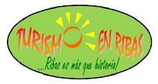 Logo provisional