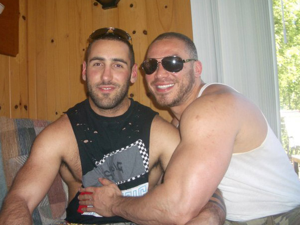 Turkish monster gay dick
