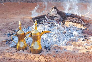 صور من التراث القديم Daily2_455510