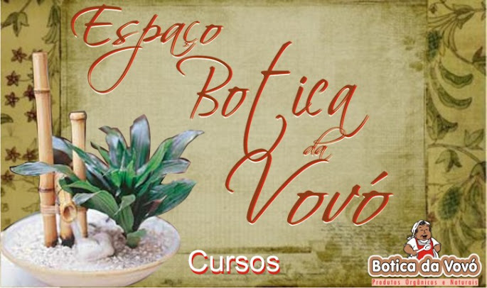 Botica Cursos