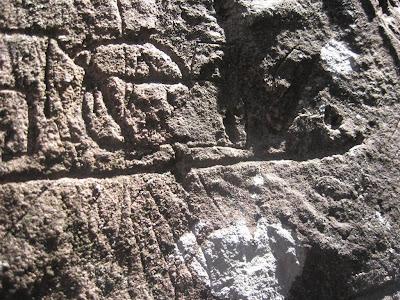 Simbolos en roca - Pistas de una relacion IMG_3744+%28Large%29