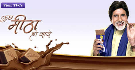 the journey of cadbury in india This week, its cadbury dairy milks campaign journey that is in the spotlight   dairy milk maker mondelez india logs into direct online sales for.