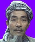 KULIAH MAGHRIB Ustaz Ya Pasir Gajah - KITAB PENAWAR HATI (AQIDAH)