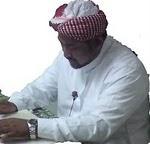 KULIAH MAGHRIB USTAZ FAHDIL SULAIMAN DRP TAMAN ISLAM