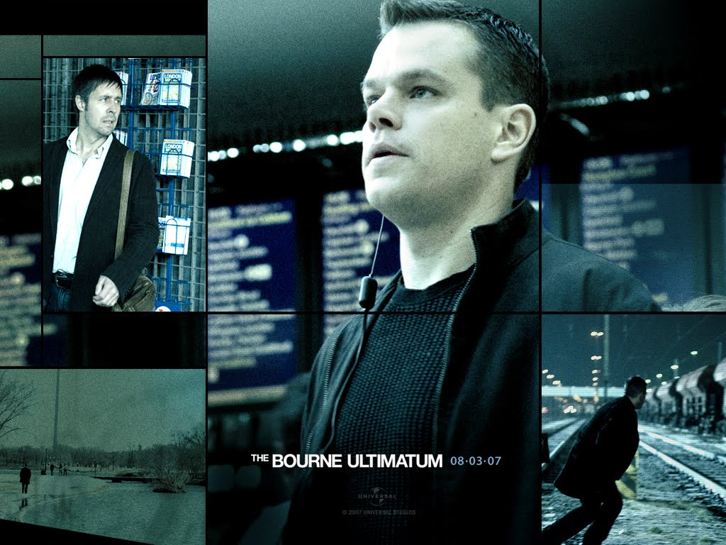 http://3.bp.blogspot.com/_K4ncs0BvIRA/TKpLkXRx8uI/AAAAAAAAJOE/Timo2m7CAfE/s1600/Matt_Damon_in_The_Bourne_Ultimatum_Wallpaper_9_800.jpg